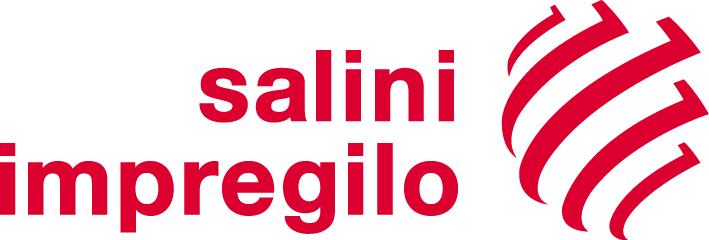 Marchio_Logo_SaliniImpregilo
