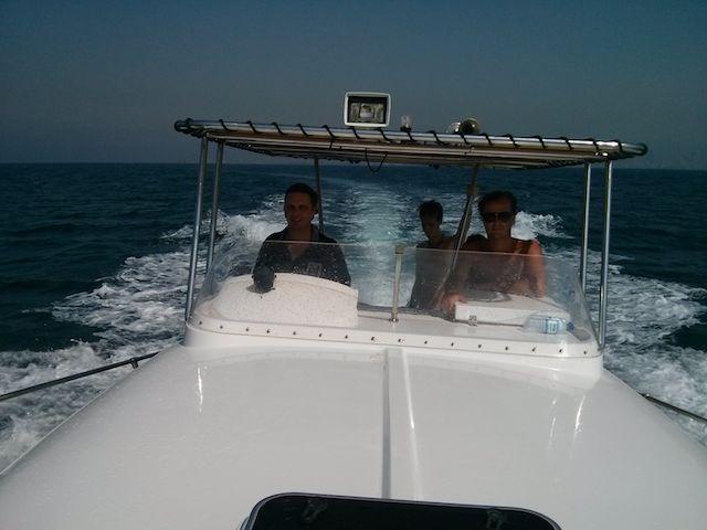 UAEDPBoatTransfer2