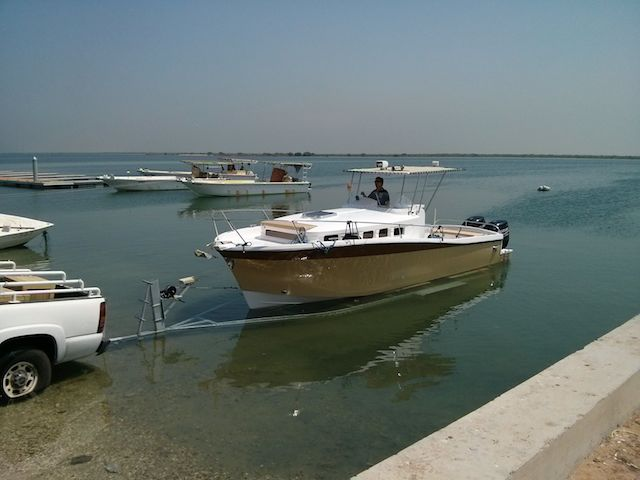 UAEDPBoatTransfer3