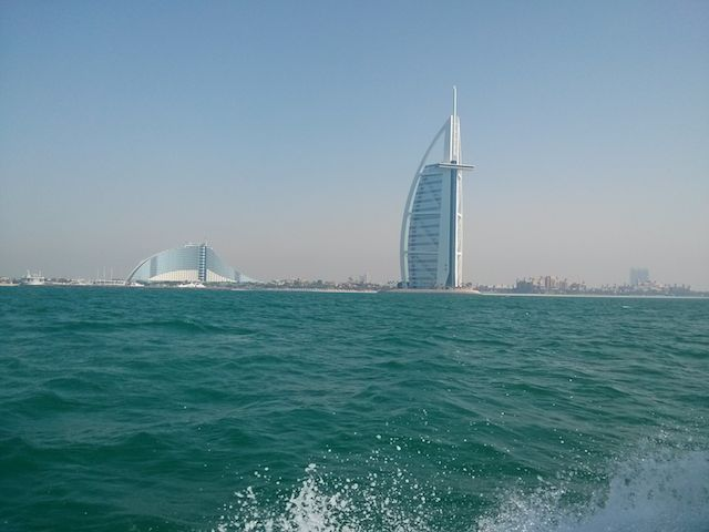 UAEDPBoatTransfer4