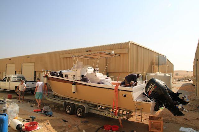 UAEDPBoatTransfer8121