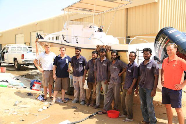 UAEDPBoatTransfer8147