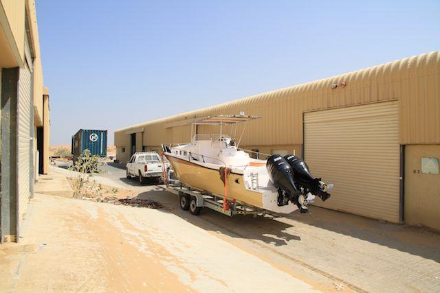 UAEDPBoatTransfer8162