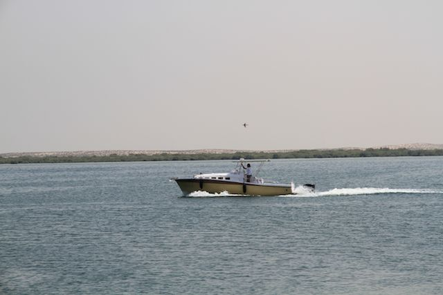 UAEDPBoatTransfer8177