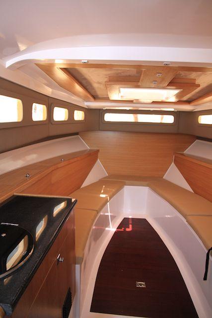 UAEDPBoatTransfer8186