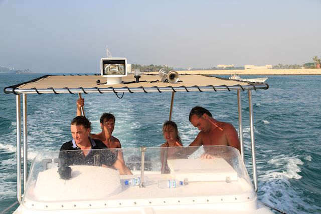 UAEDPBoatTransfer8206