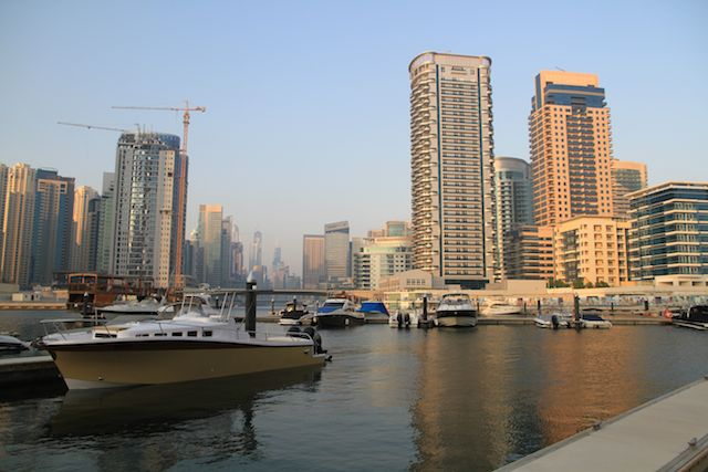 UAEDPBoatTransfer8230