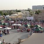 LFIGPKermesse2014_UAEDP1