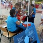 FLIGP Kermesse2014_UAEDP4
