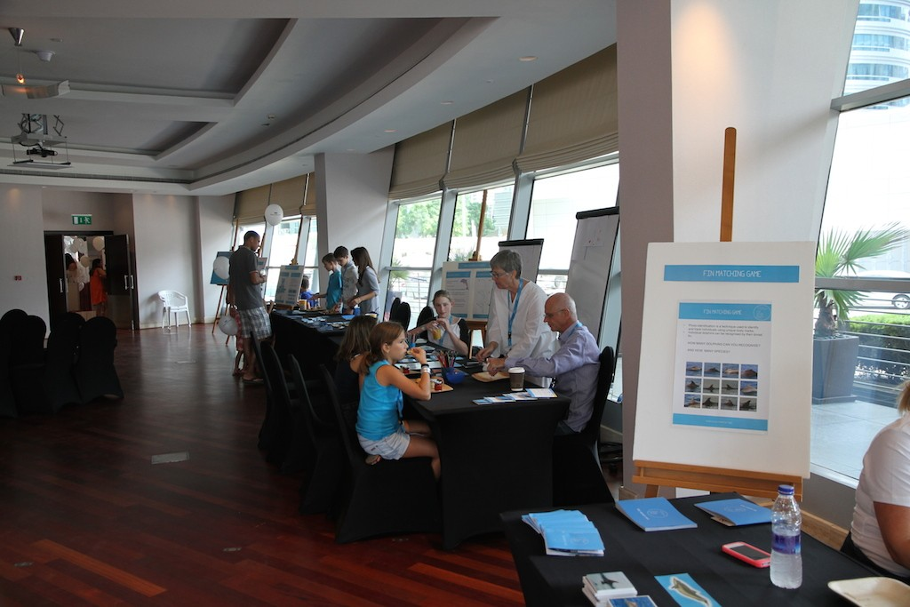 DMYC_Marine_Environment_Day_2015_IMG_7569 copy