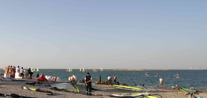 SEAYOU_Watersport_Challenge_2015Oct